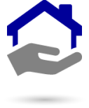 building services